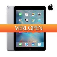Koopjedeal.nl 3: Refurbished Apple iPad Air