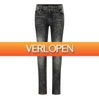 Kleertjes.com: Cars Jeans Jeans