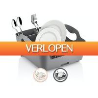 DealDonkey.com 2: Herzberg HG-L689 afdruiprek