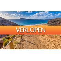 Bebsy.nl 2: Genieten op de Canarische eilanden