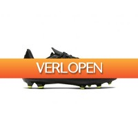 Avantisport.nl: Nike voetbalschoen kinderen
