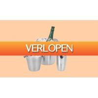 ActieVandeDag.nl 2: 4-delige bar set