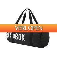 Avantisport.nl: Reebok sporttas