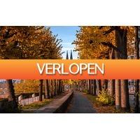 Bebsy.nl 2: Laat je verassen in Keulen