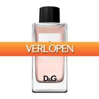 Superwinkel.nl: Dolce & Gabbana L'Imperatrice 3 EDT 100 ml