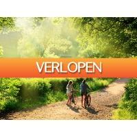 ZoWeg.nl: 3 dagen Vechtdal + diner 4*