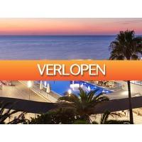 Traveldeal.nl: 6, 8, 11 of 15 dagen Ibiza