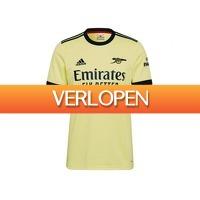 Avantisport.nl: Adidas AFC Away Jersey Arsenal uitshirt