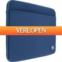 Coolblue.nl 1: BlueBuilt 17 inch laptophoes
