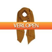 HEMA.nl: Damessjaal 200 x 58