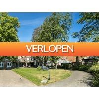 ZoWeg.nl: 3 dagen Twente + diner