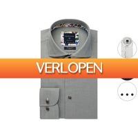 iBOOD.com: Profuomo overhemd