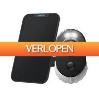 Epine.nl: Reolink Argus 3 buitencamera