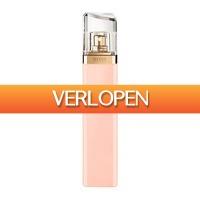Superwinkel.nl: Hugo Boss Ma Vie Pour Femme EDP 75 ml