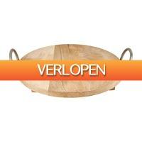 Xenos.nl: Plank met grepen