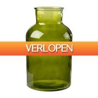 Xenos.nl: Apotheker flesvaas