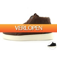 iBOOD.be: Bjorn Borg Sneakers