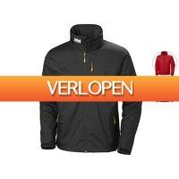 iBOOD Sports & Fashion: Helly Hansen jacket