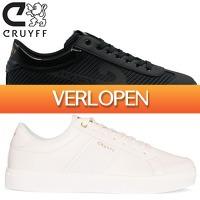 Elkedagietsleuks HomeandLive: Cruyff sneakers Aztec