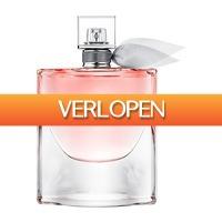 Superwinkel.nl: Lancome La Vie Est Belle eau de parfum 100 ml