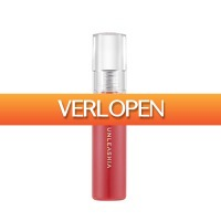 HEMA.nl: Lippenkleur 2 sunbeam