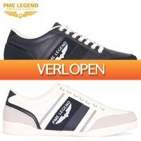 Elkedagietsleuks HomeandLive: PME Legend schoenen