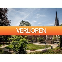 Traveldeal.nl: 2, 3 of 4 dagen in Limburg