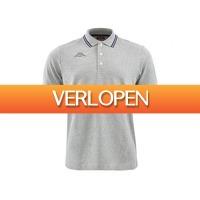 Avantisport.nl: Kappa polo