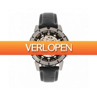 Watch2day.nl: Reign Philippe Automatic REIRN4604