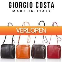 One Day Only: Giorgio Costa schoudertas 8016