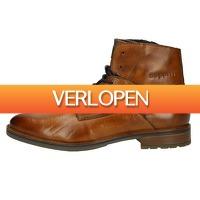 iBOOD Sports & Fashion: Bugatti Zaik Evo boots