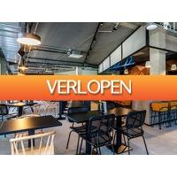 Traveldeal.nl: 2 of 3 dagen in het centrum van Valkenburg
