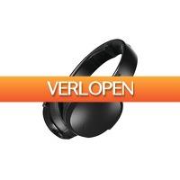Tripper Producten: Skullcandy Venue draadloze ANC-koptelefoon