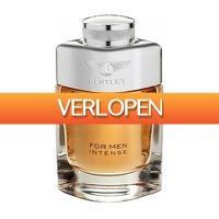 Superwinkel.nl: Bentley Intense for men EDP 100 ml