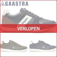 Sneakers van Gaastra