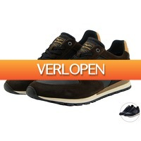 iBOOD Sports & Fashion: PME Legend Low Runner SP sneakers