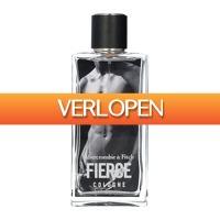 Superwinkel.nl: Abercrombie & Fitch Fierce eau de cologne 100 ml