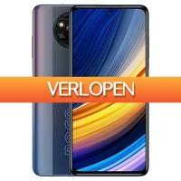 Coolblue.nl 1: Xiaomi Poco X3 Pro 256 GB smartphone