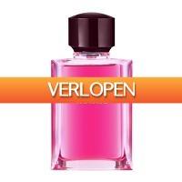 Superwinkel.nl: Joop! Homme EDT 125 ml