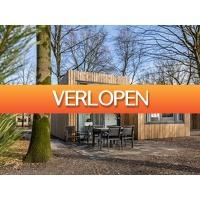Traveldeal.nl: Verblijf op Roompot vakantiepark Schaijk