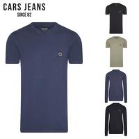 Bekijk de deal van Elkedagietsleuks HomeandLive: Cars T-shirts