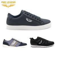Bekijk de deal van ElkeDagIetsLeuks: PME Legend schoenen
