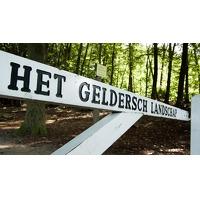Bekijk de deal van Voordeeluitjes.nl: Hotel Hof van Gelre