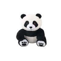 Bekijk de deal van DealDonkey.com 2: Pluche Panda Knuffel - 40cm