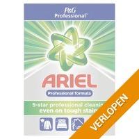 2 x Ariel waspoeder regular 7,15 kg