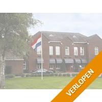 3 dagen in een 4*-kloosterhotel in Brabant