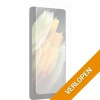 InvisibleShield GlassFusion+ screenprotector