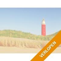 3 dagen Texel
