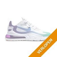 Nike Air Max 270 React damessneakers