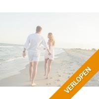 3 dagen 4*-Van der Valk Hotel Noordwijk